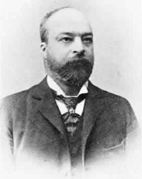 Antonio Jatta